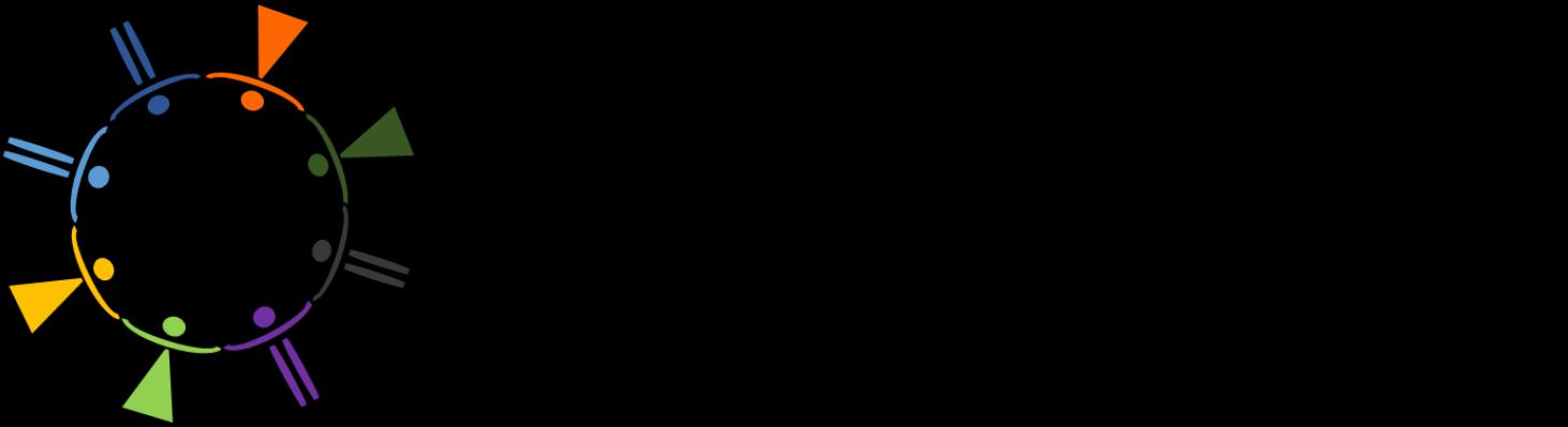 Versión 8 oct 2018 Negro